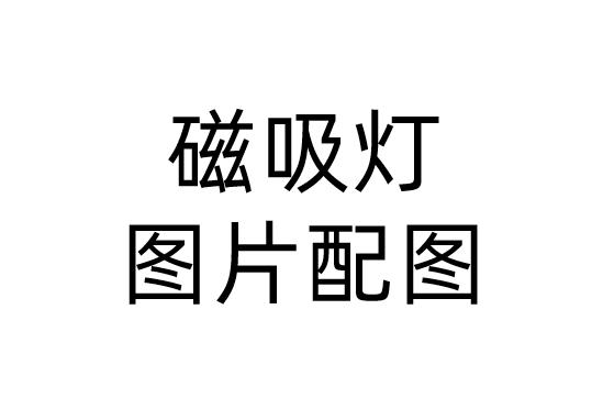 广东做灯饰批发厂家广东led灯厂家-广东做灯饰批发厂家