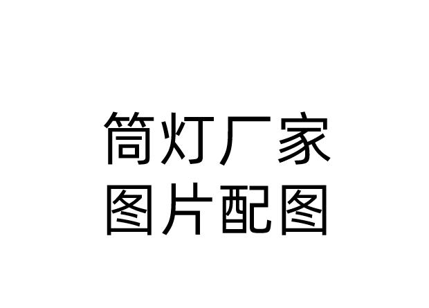 醴陵市雪林灯具批发铂晶led灯具价格表-醴陵市雪林灯具批发
