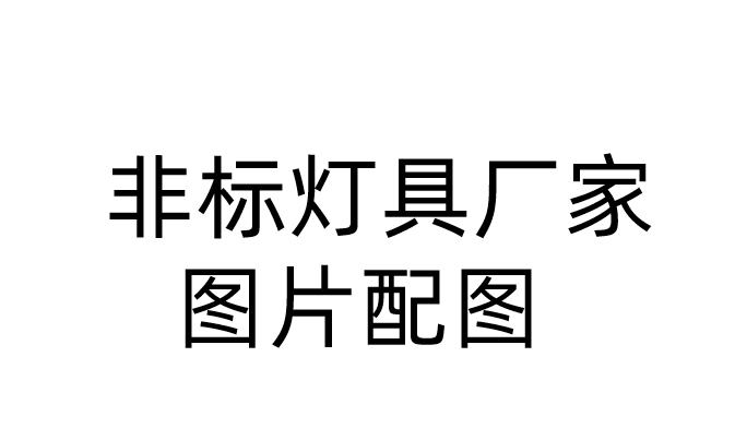 专业照明灯具厂家直销重庆灯饰批发市场-专业照明灯具厂家直销